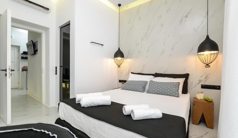 diadema apartments - 1 bedroom (4)