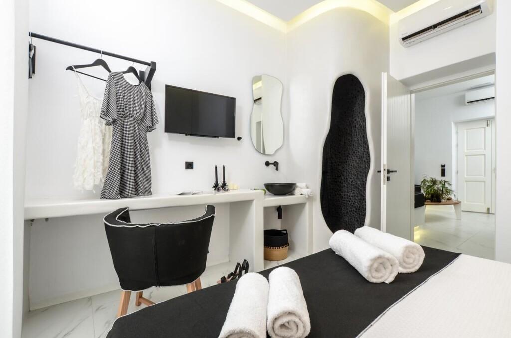 diadema apartments - 1 bedroom (5)