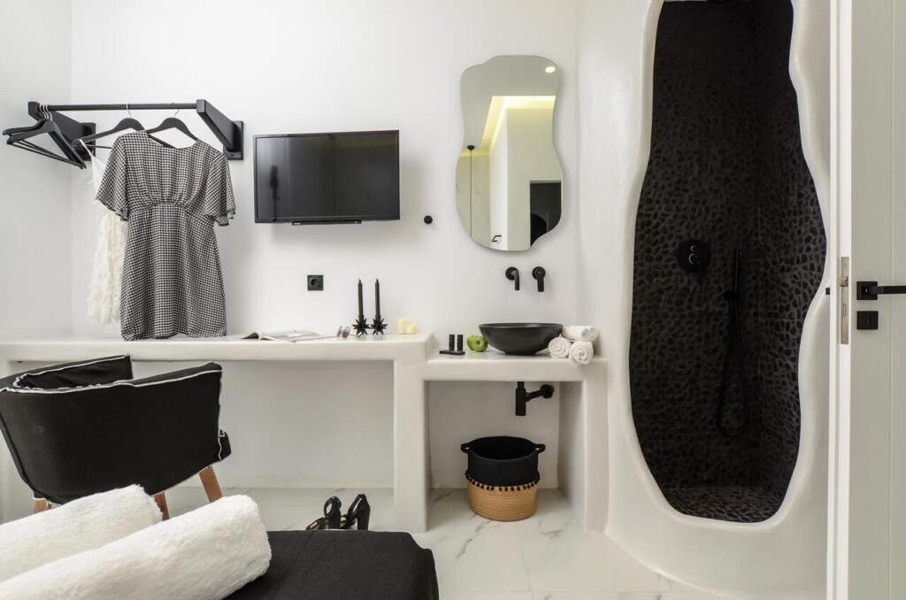 diadema apartments - 1 bedroom (6)