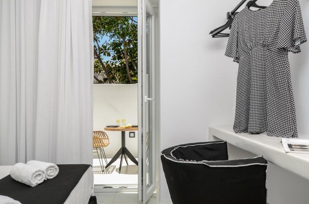 diadema apartments - 1 bedroom (7)