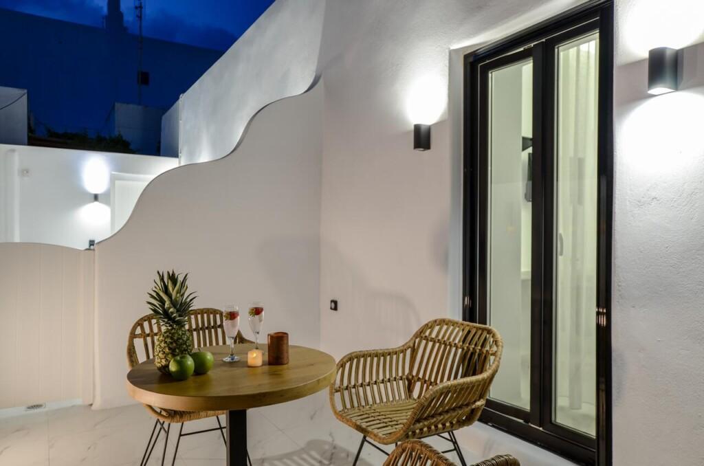 diadema apartments - 1 bedroom (8)
