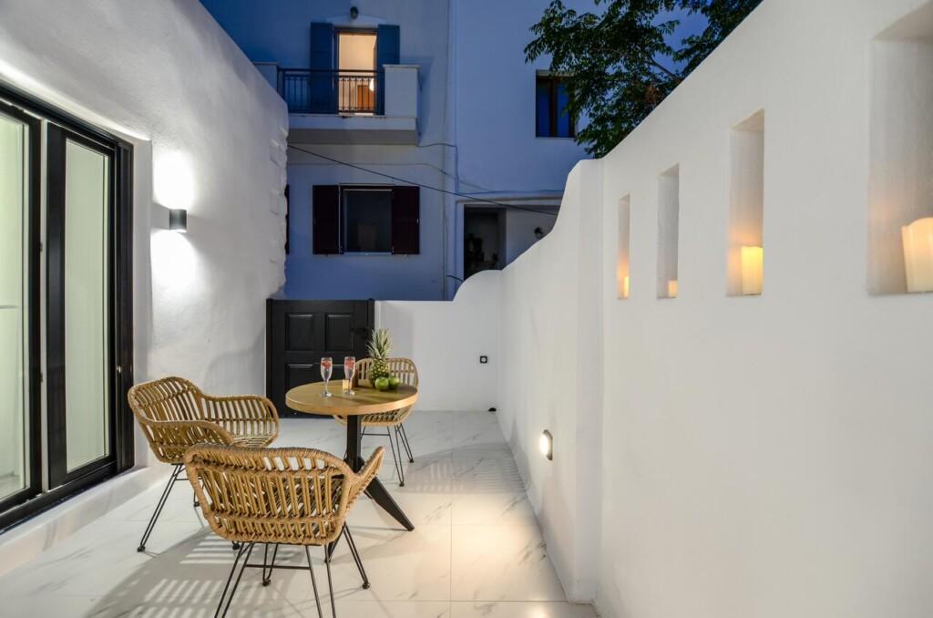 diadema apartments - 1 bedroom (9)