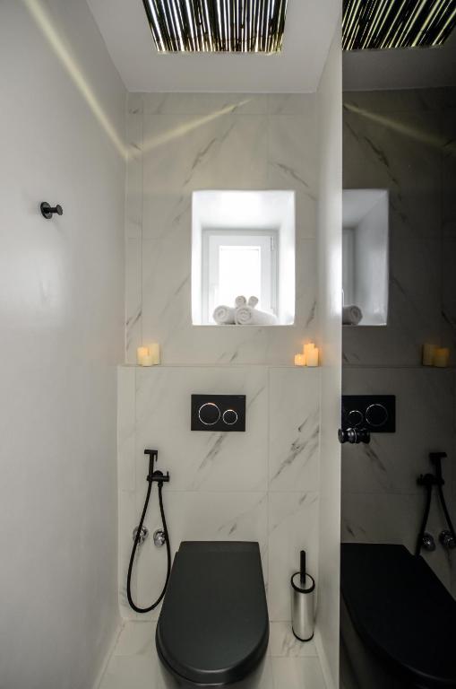 diadema apartments - 1 bedroom - v (1)