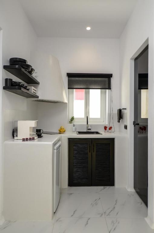 diadema apartments - 1 bedroom - v (2)