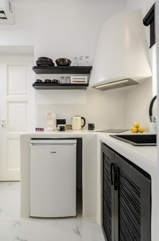 diadema apartments - 1 bedroom - v (3)