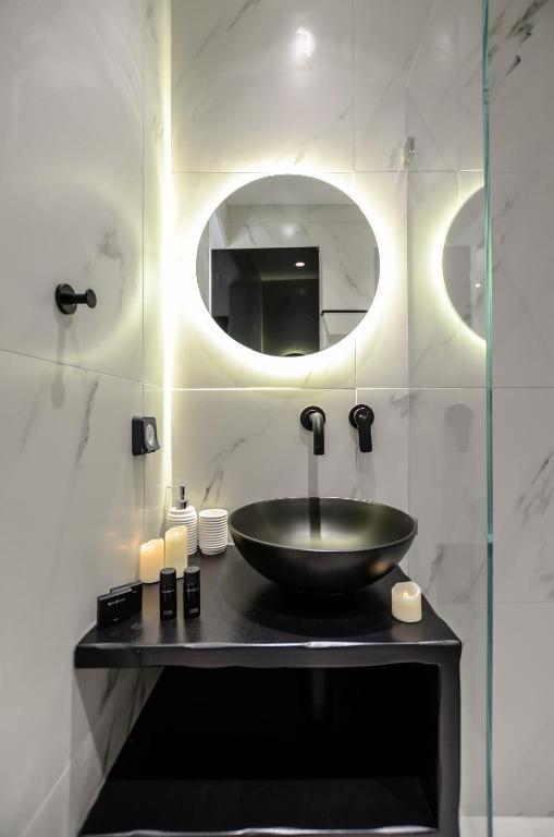 diadema apartments - 1 bedroom - v (4)