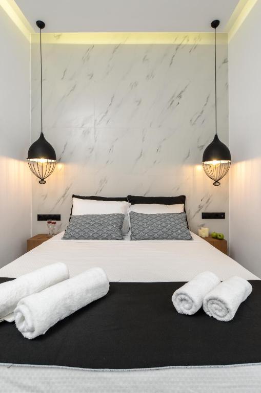 diadema apartments - 1 bedroom - v (5)