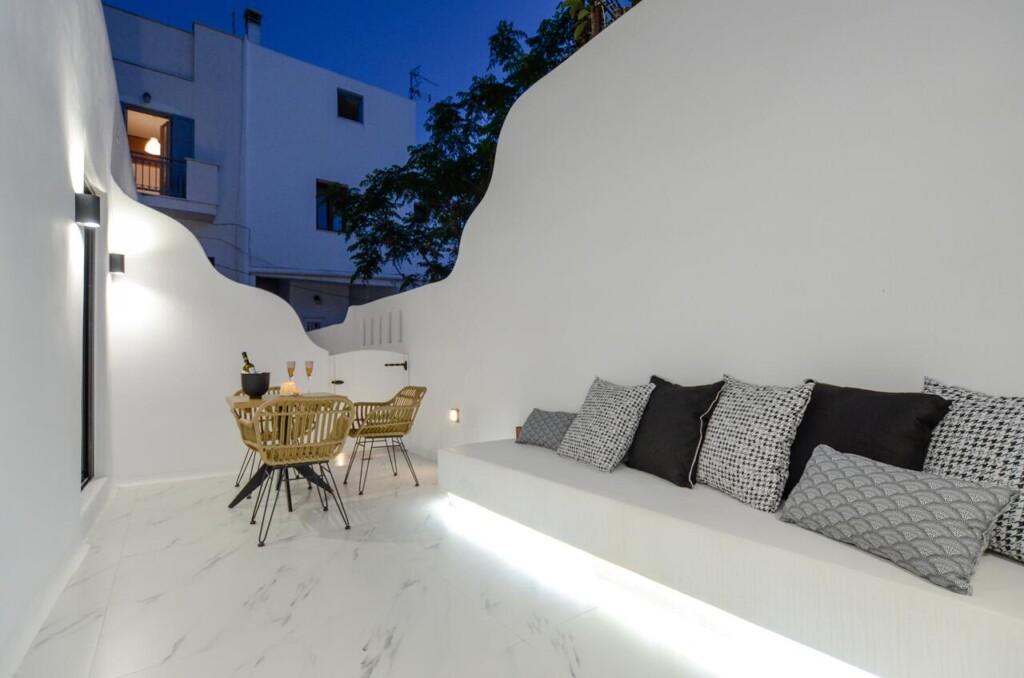 diadema apartments - 2 bedrooms (1)