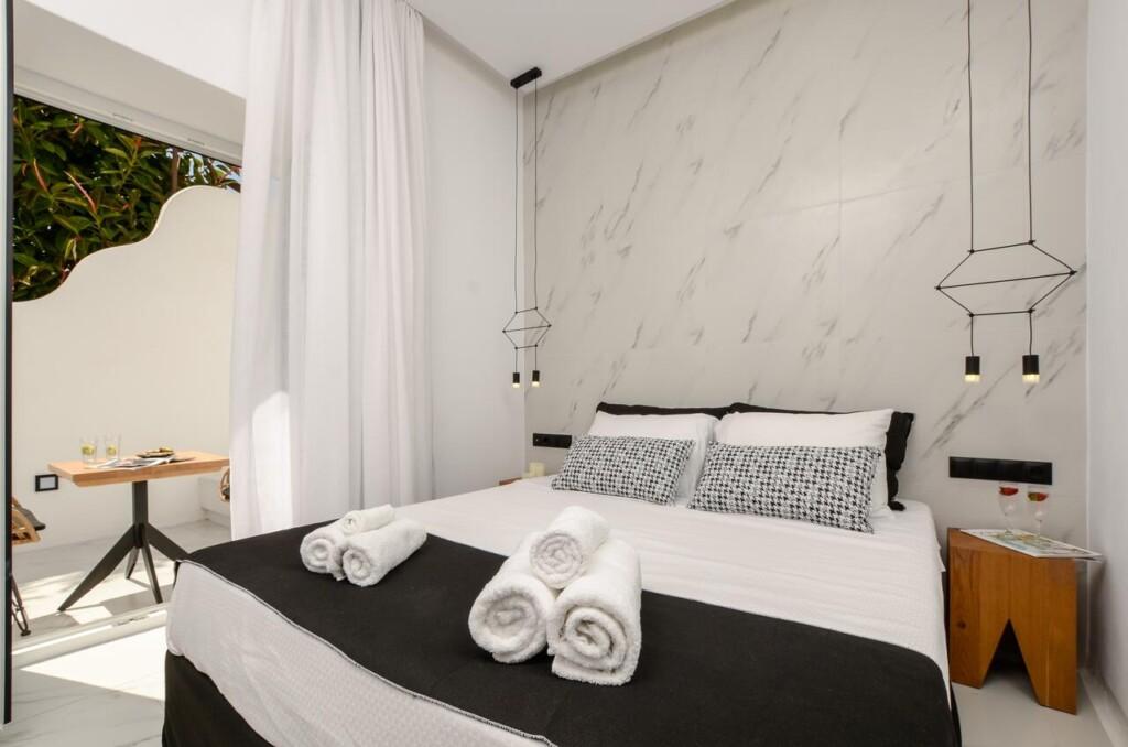 diadema apartments - 2 bedrooms (10)