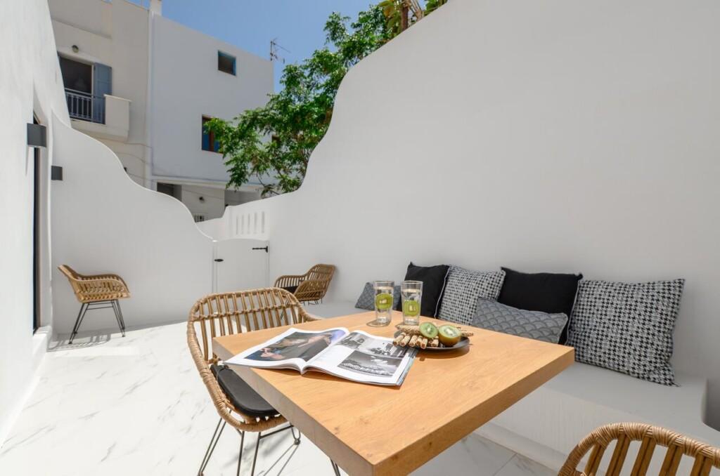 diadema apartments - 2 bedrooms (11)