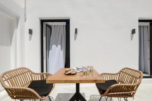 diadema apartments - 2 bedrooms (12)