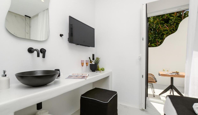 diadema apartments - 2 bedrooms (13)