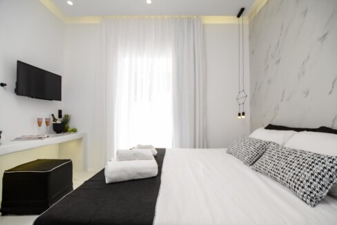 diadema apartments - 2 bedrooms (14)