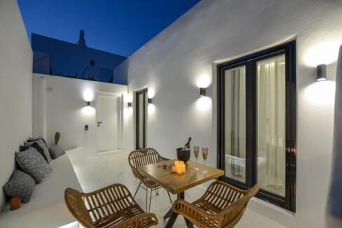 diadema apartments - 2 bedrooms (15)