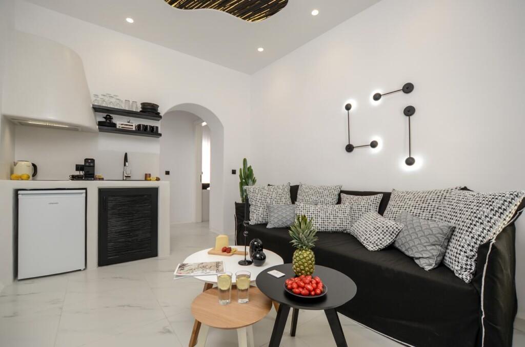 diadema apartments - 2 bedrooms (2)