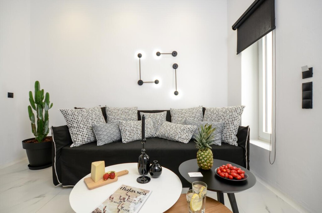 diadema apartments - 2 bedrooms (3)
