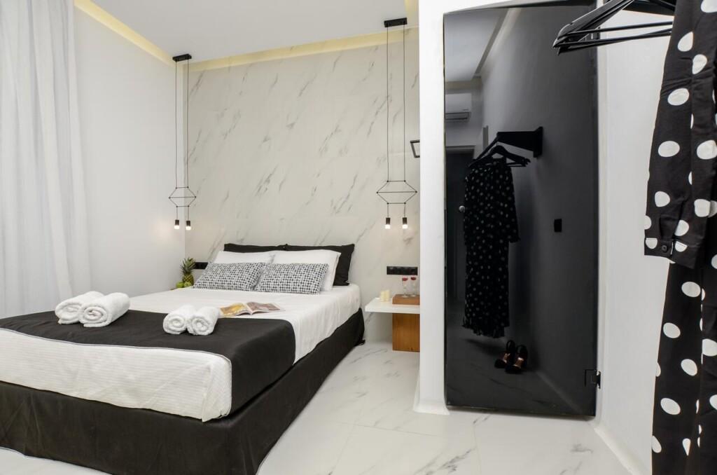 diadema apartments - 2 bedrooms (5)