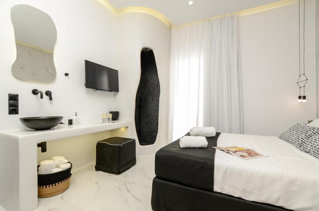 diadema apartments - 2 bedrooms (6)