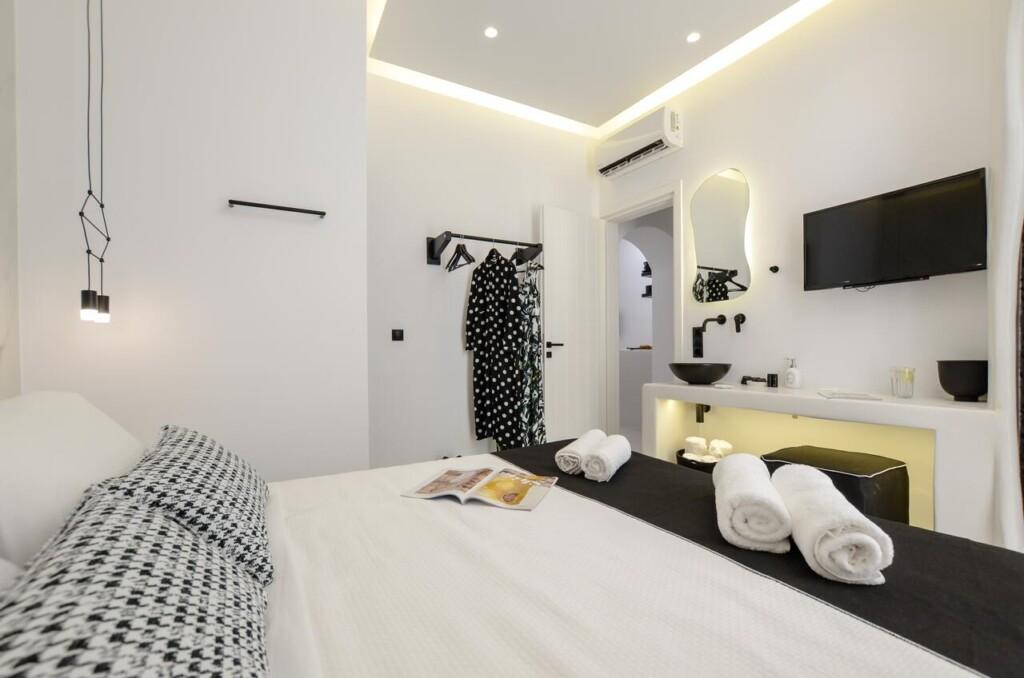 diadema apartments - 2 bedrooms (7)