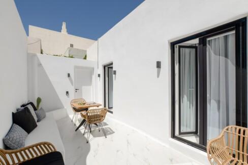 diadema apartments - 2 bedrooms (8)