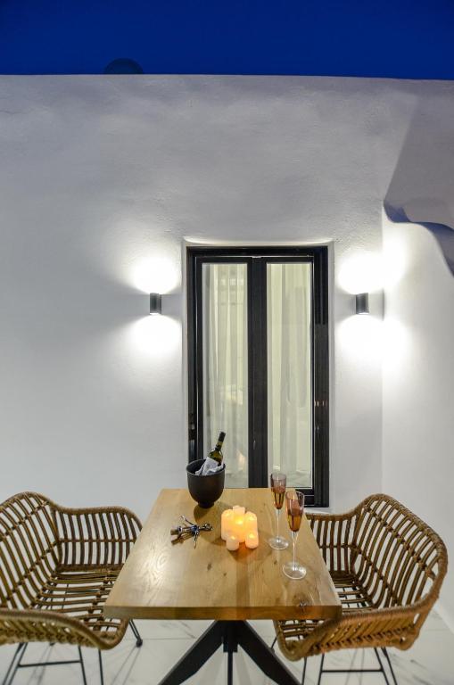 diadema apartments - 2 bedrooms v (1)
