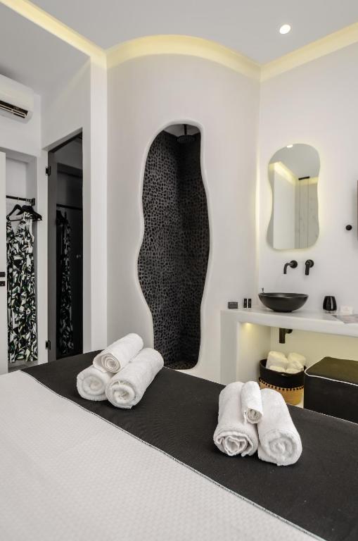 diadema apartments - 2 bedrooms v (10)