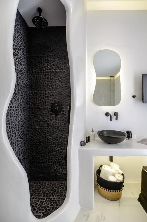 diadema apartments - 2 bedrooms v (11)