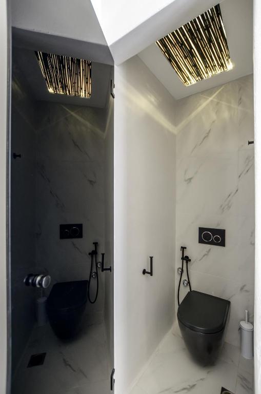 diadema apartments - 2 bedrooms v (12)