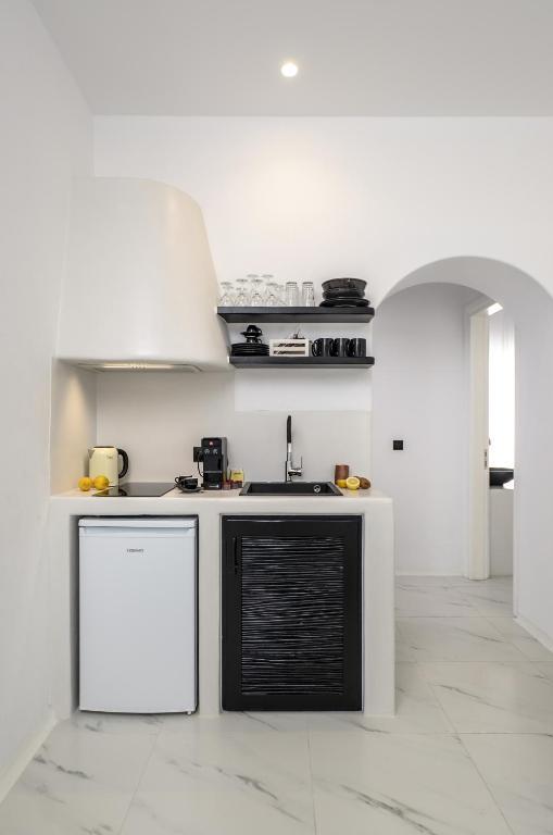 diadema apartments - 2 bedrooms v (2)
