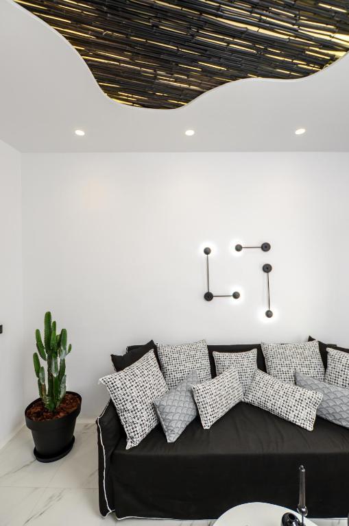 diadema apartments - 2 bedrooms v (3)