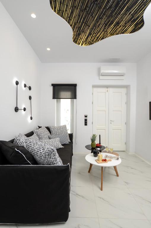 diadema apartments - 2 bedrooms v (4)