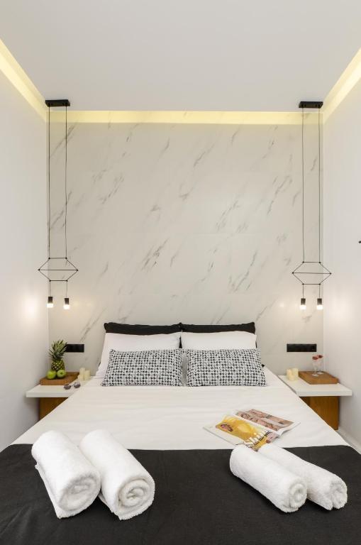 diadema apartments - 2 bedrooms v (5)