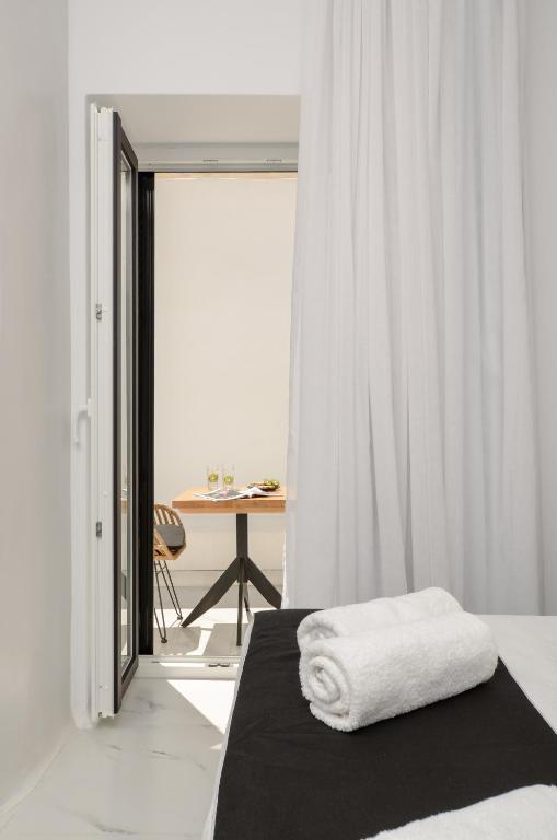 diadema apartments - 2 bedrooms v (6)