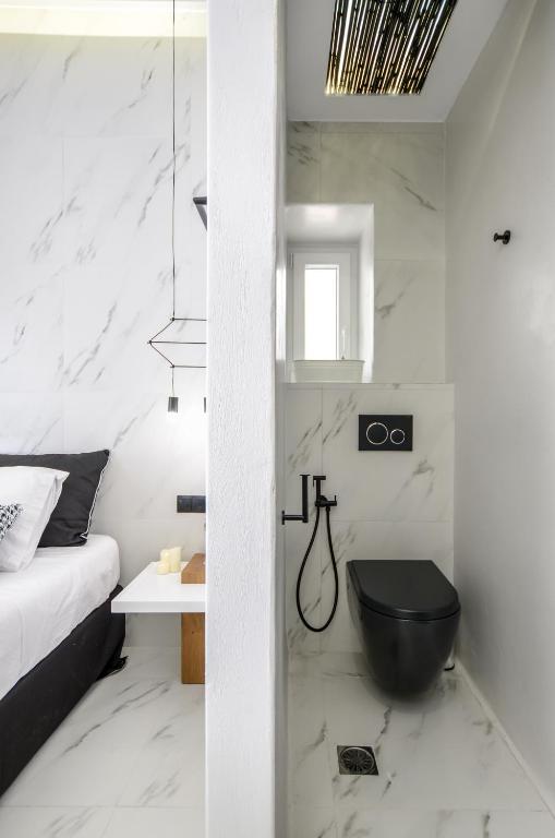 diadema apartments - 2 bedrooms v (8)