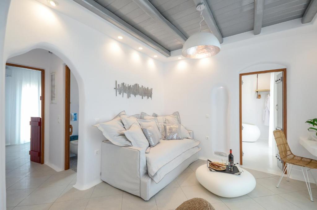 euphoria spa residence first floor (4)