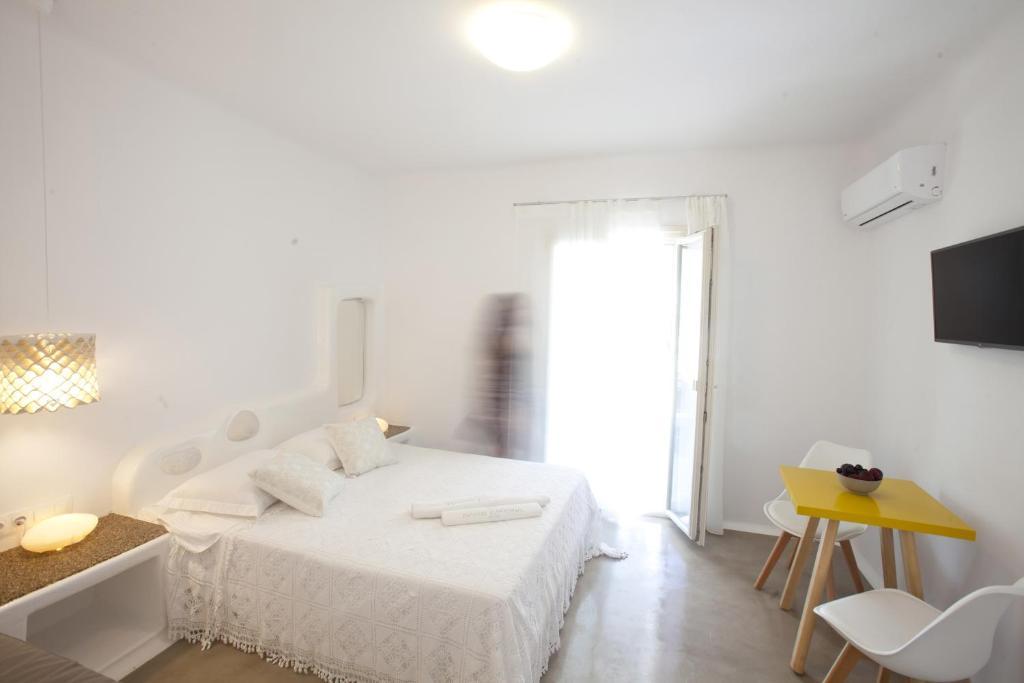 juonior suite (3)