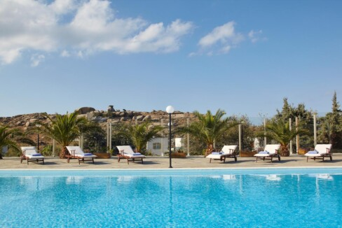 kedros villas pool (3)