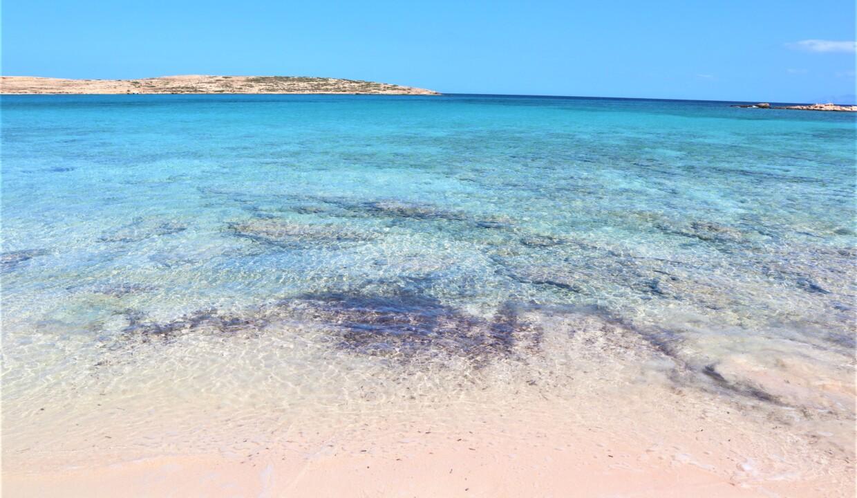Le Piccole Cicladi – Un Paradiso in terra greca!