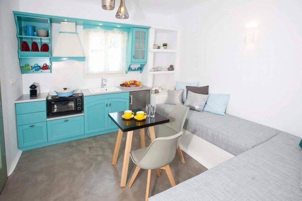 number 1 big kitchen blue (2)