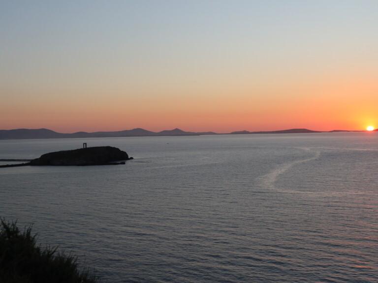 portara sunset (11)