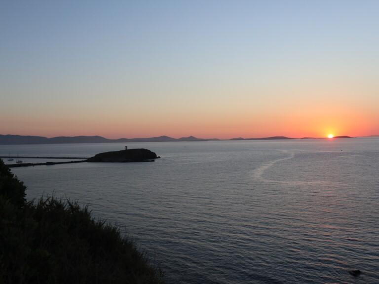 portara sunset (12)