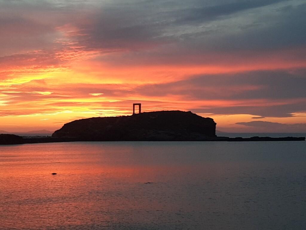 sunset naxos (103)