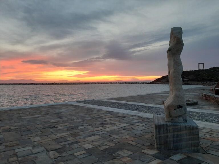 sunset naxos (105)