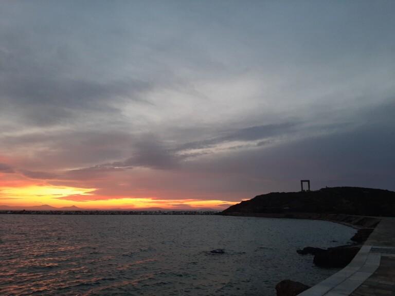 sunset naxos (106)