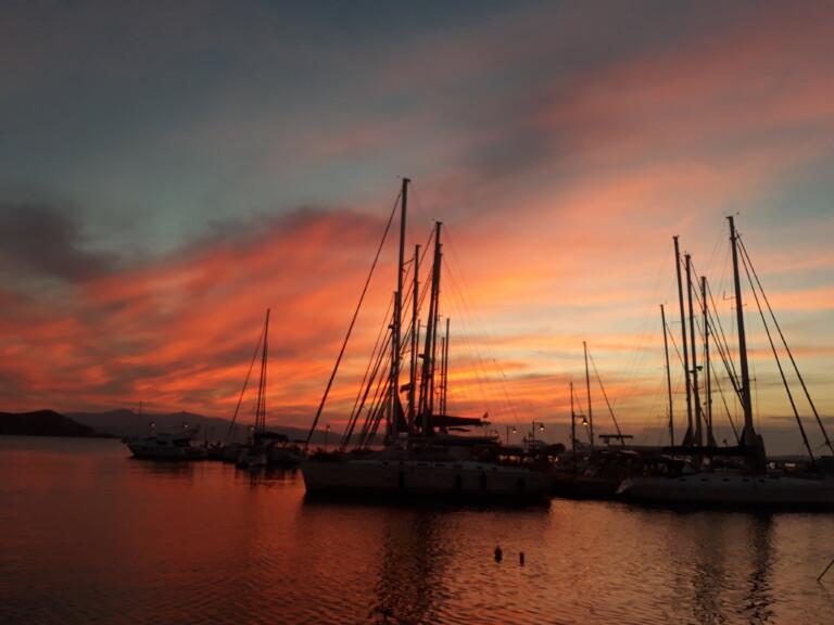 sunset naxos (56)