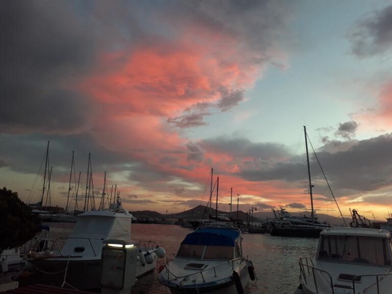 sunset naxos (57)