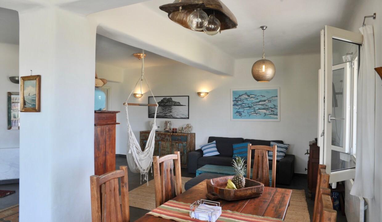 the beach house naxos - plaka (12)