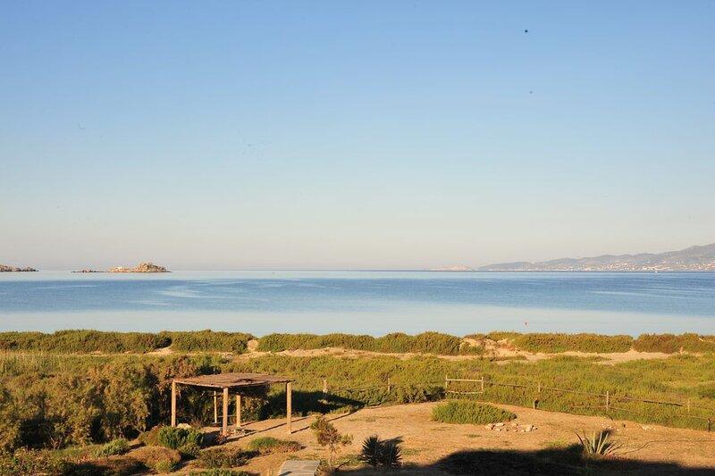 the beach house naxos - plaka (13)