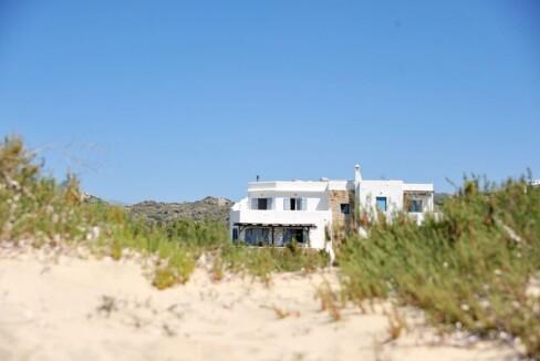 the beach house naxos - plaka (14)