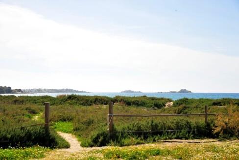 the beach house naxos - plaka (15)